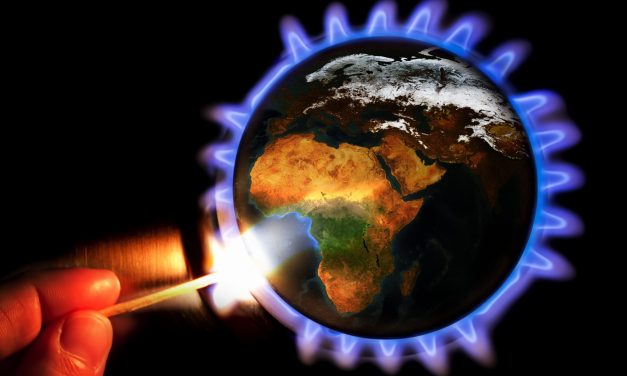 The emerging solar policy and regulatory landscape in Africa