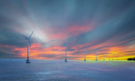 New York aims to generate 9,000 MW of offshore wind