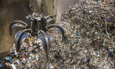 Maldives to get a $151.13 million waste-to-energy facility
