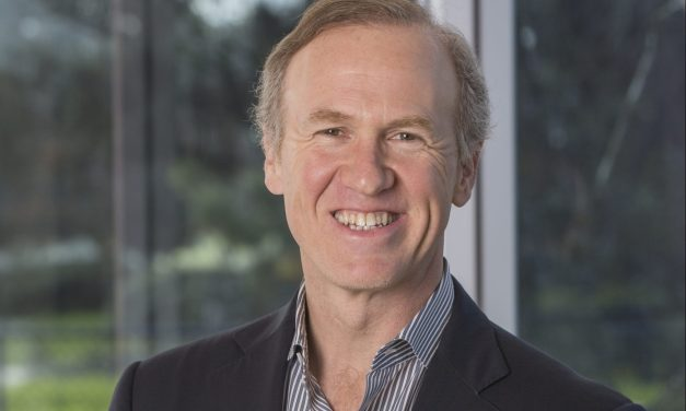 The crisis will not take away our momentum: Nextracker's Dan Shugar