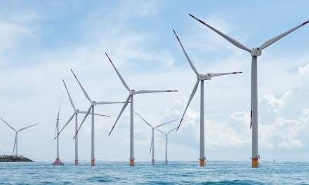How can RTOs accommodate anticipated growth in offshore wind generation?