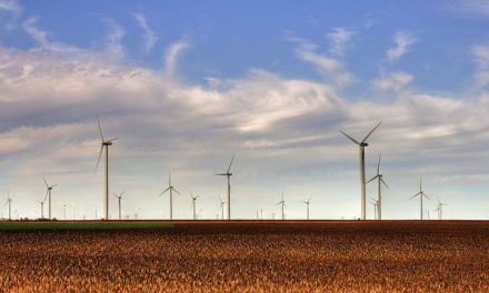 Trends that show the economic benefits of US climate action