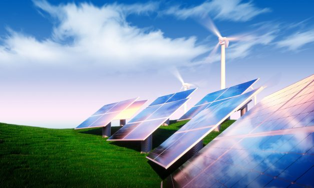 Global wind & solar project delivery to outperform while coal plants languish: Fitch Solutions