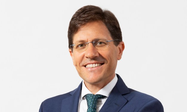 We should make an effort now to design the market of the future: Enel's Antonio Cammisecra