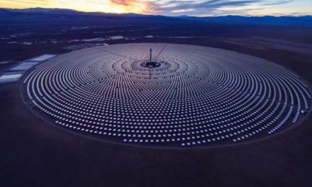 Morocco's solar power ambitions: Key trends, developments and barriers