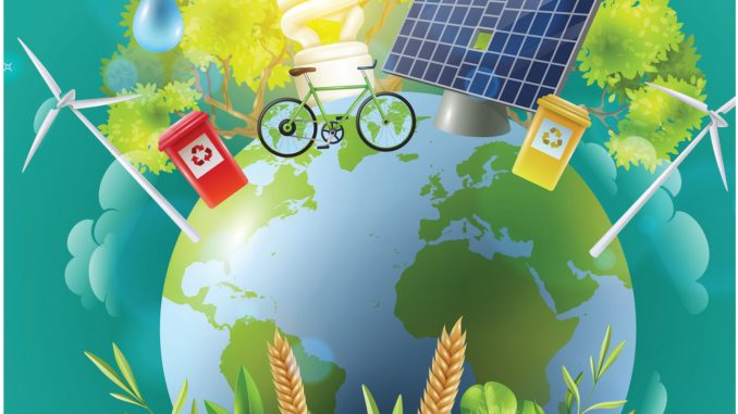 Reaching zero with renewables: A summary for decision makers