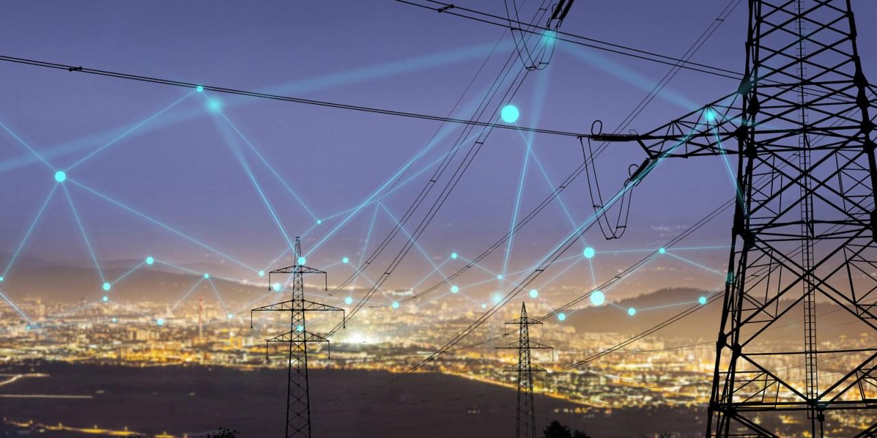 Modernizing power utilities across ASEAN