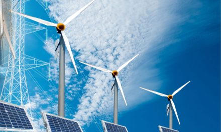 Wind and solar are 30-50% cheaper than 2016 estimates, says UK's BEIS