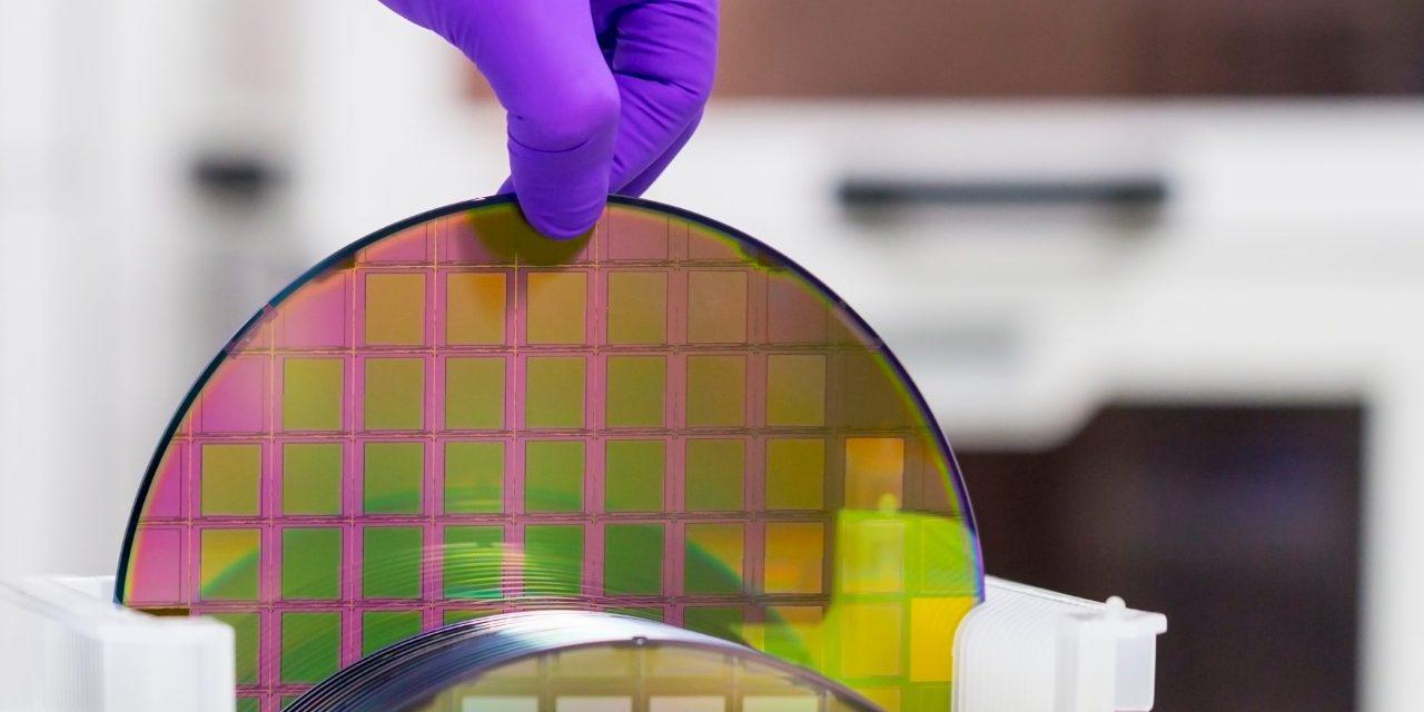 Algeria announces two solar module manufacturing facilities