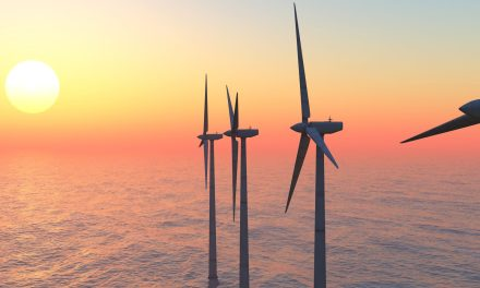 Iberdrola and GIG to co-develop 3.3 GW offshore wind capacity in Japan