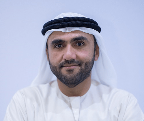 US renewable energy sector is an important growth market for us: Masdar's Yousif Al Ali