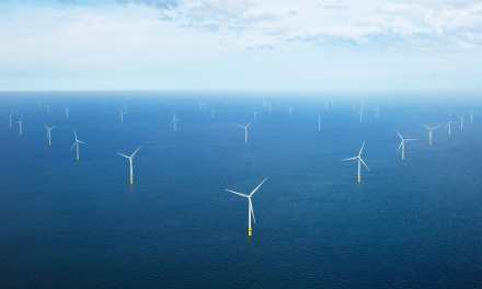 Avangrid Renewables submits COP for Kitty Hawk Wind Project in the US