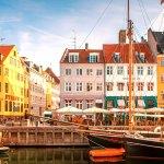Smart renewable energy cities across the world