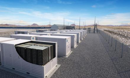 Colombia pushes launch of energy storage tender to 2021