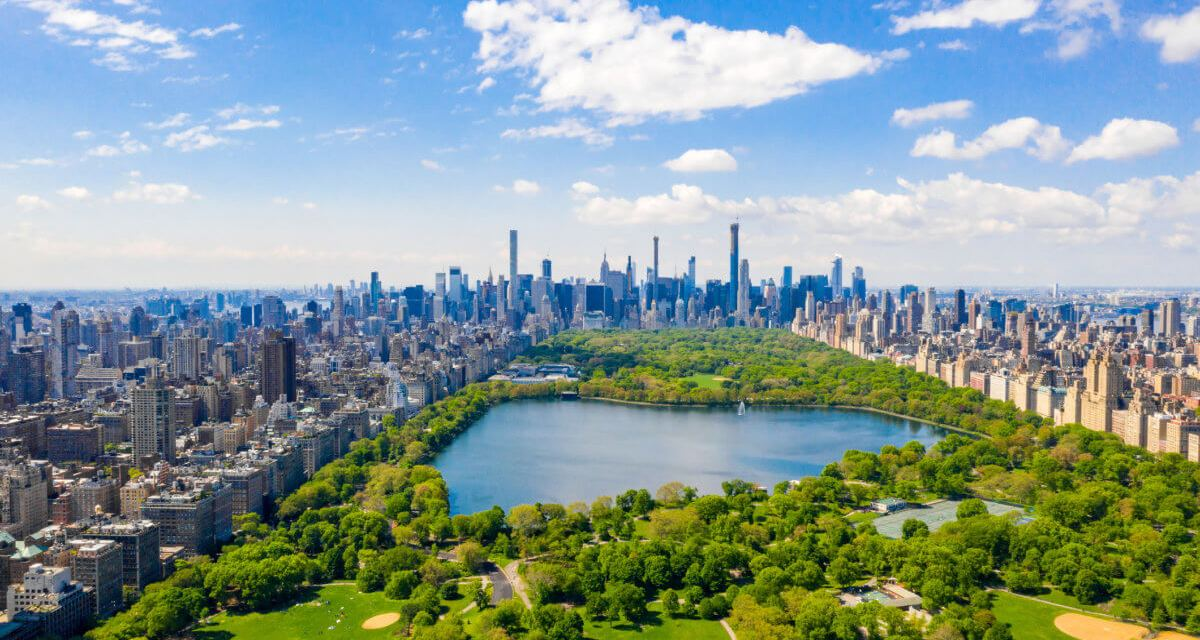 New York Gives Big Boost to Renewable Energy