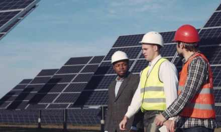 Eskom to buy 6.8 GW of clean energy from IPPs in South Africa from 2022 onwards