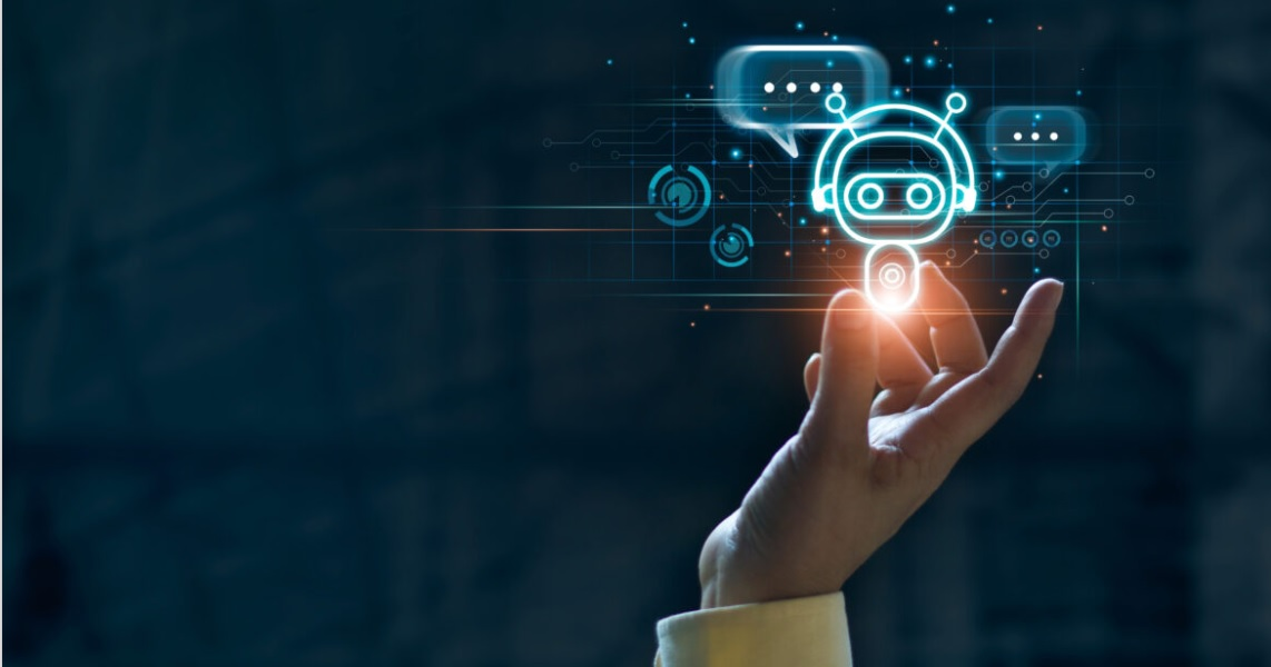 Data exchange via virtual assistants is key to unlocking the full potential of the future energy system