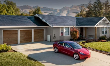 Tesla solar and storage installations grow in Q32020