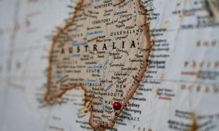 Western Australia's 26-GW green hydrogen project edges forward