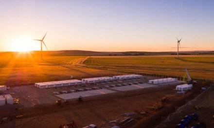 Macquarie fund buys 622 MW Romanian renewables portfolio
