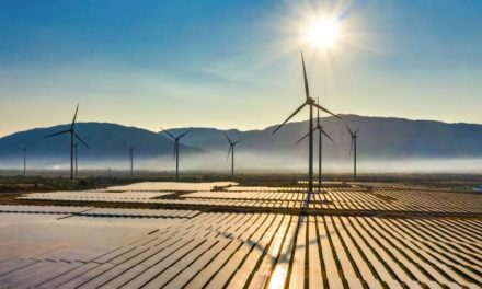 Chile to contract 2.31 TWh of renewable energy capacity in 2021
