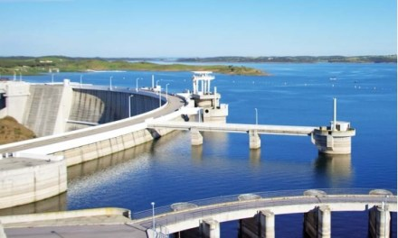 Hydropower in Asia: Upcoming Projects and Outlook