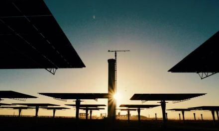 UNHCR calls for tenders for 10 solar hybrid systems in three African countries