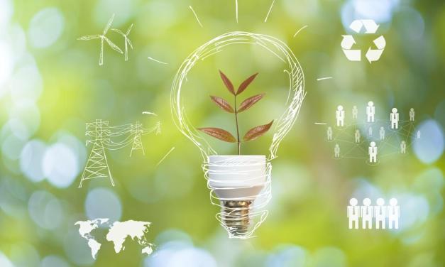 Tracking SDG 7: The Energy Progress Report (2021)