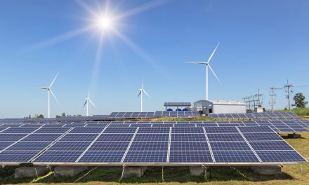 Brookfield, Adani and AMP win 1.2GW wind-solar hybrid projects in India