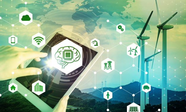 Virtual power plants to become a key driver for renewables adoption and integration