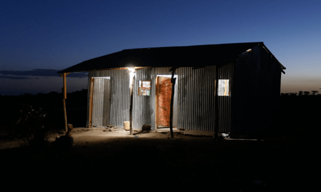 Lessons from the proliferating mini-grid incentive programs in Africa