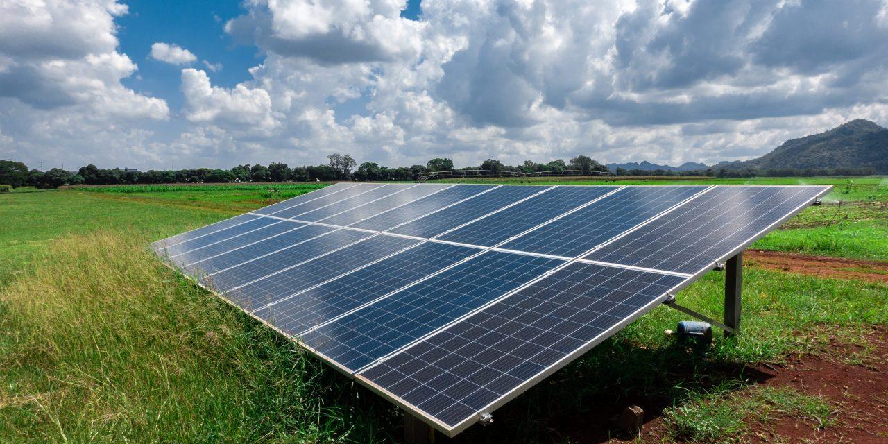 Senegal issues tender for 133 solar mini grids
