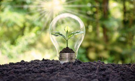 Short term energy outlook by US EIA