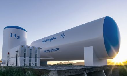 The Netherlands Perspective on Clean Hydrogen