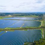 Iberdrola to supply solar power to Danone through the Francisco Pizarro project