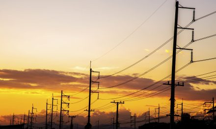 Texas Power Grid Failure: Wrinkling the energy transition dream