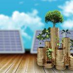 First Solar sells 10 GW solar project portfolio to Leeward