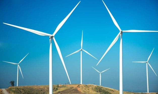 Clir Renewables to enhance performance of Africa's largest wind farm