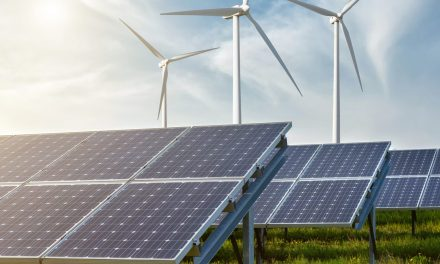 Solar, wind and battery project worth $3 billion to come up in South Australia