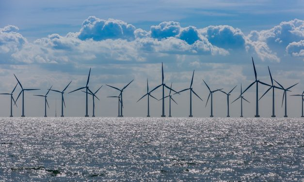 US offshore wind market to witness strong growth in the coming years