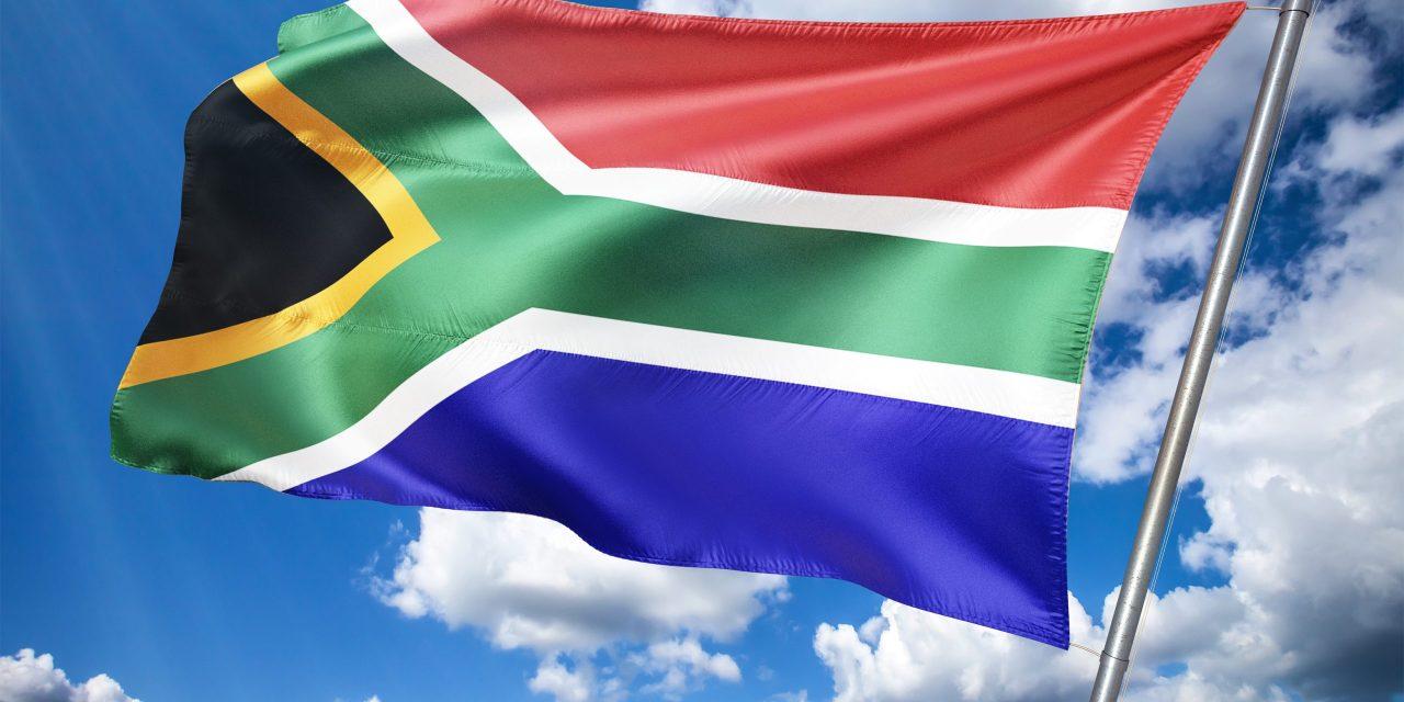 Sub Saharan Africa Green Hydrogen Index: South Africa Ranks Highest in Region