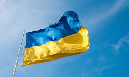 Masdar partners with Ukraine's DTEK to explore renewable energy opportunities in Ukraine