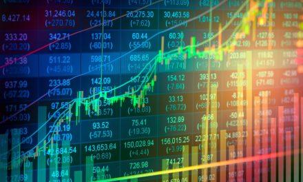 India's ReNew Power to list on NASDAQ through a $8 billion deal