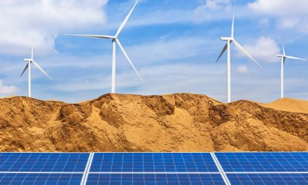 Appalachian Power issues tender for 300 MW of renewable power with storage