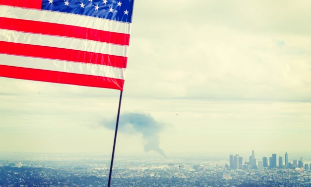 What's Next for State Climate Action in the US? 7 Areas to Watch