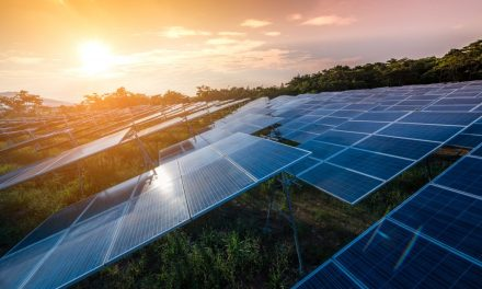 Total acquires 2.2 GW of solar projects in Texas