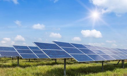 NTE Energy plans 5 GW of solar and energy storage projects in the US