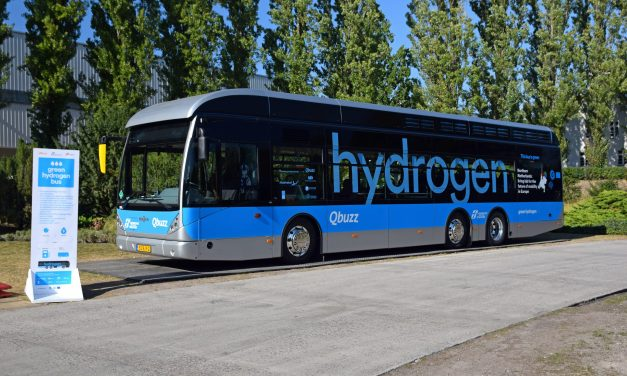 Green Hydrogen: Plans Potential and Future Outlook