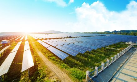Renewable Power Capital and Benbros to set up 14 solar projects in Spain