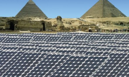 Renewables Readiness Assessment: The Republic of Tunisia
